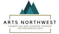 2020 Arts Northwest Conference